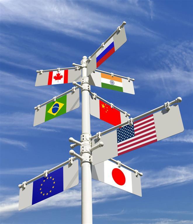 Medizinprodukte-Zulassung in Europa und International