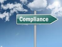 Ihr Wegweiser zur Regulatory Compliance!