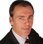 DI Martin Schmid, Geschäftsführer en.co.tec