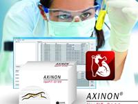 Produktdarstellung_AXINON_lipofit