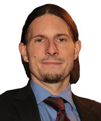 Dominik Lirsch CRE
