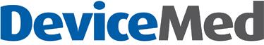 logo device med