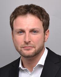 DI (FH) Dr. Michael Ring