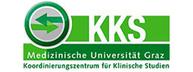 csm_kks_logo_d0a5b3ef48