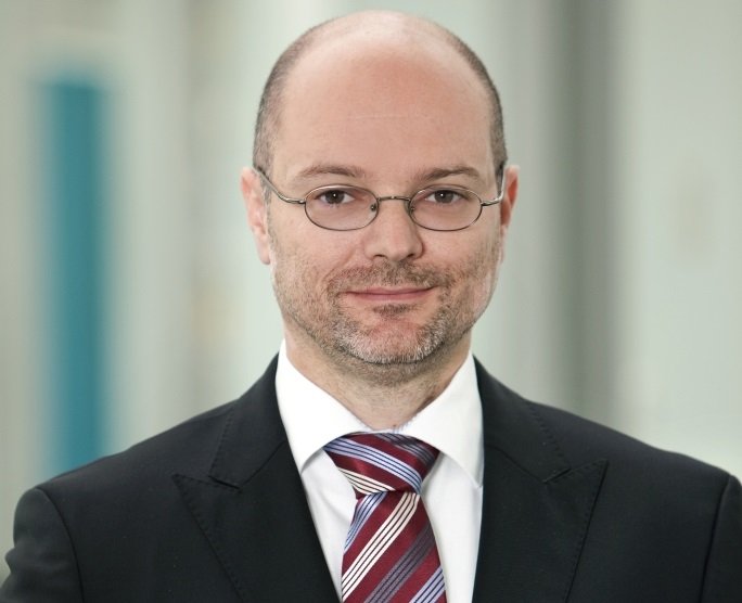 Arno Gradwohl MSc, Qualitätsmanager, Alpenmedizin GmbH